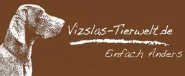 Vizlsa-Tierwelt.de